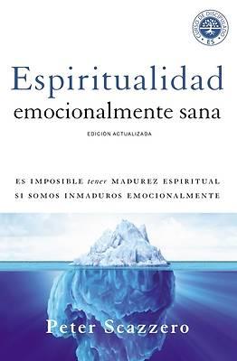 Picture of Espiritualidad Emocionalmente Sana
