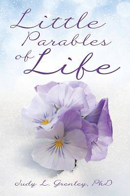 Little Parables of Life