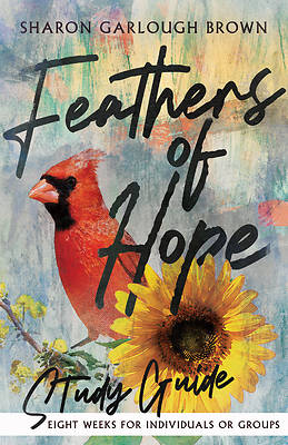Picture of Feathers of Hope Study Guide