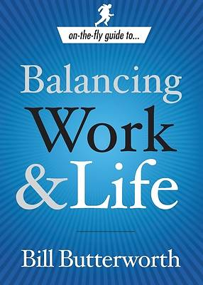 Picture of Balancing Work and Life