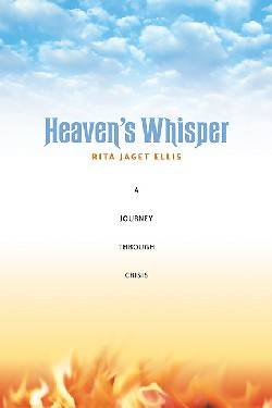 Picture of Heaven's Whisper