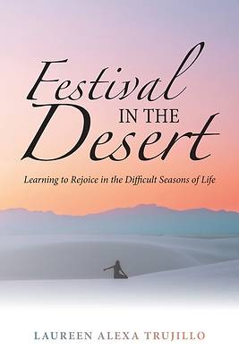 Picture of Festival in the Desert