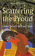 Picture of Scattering the Proud