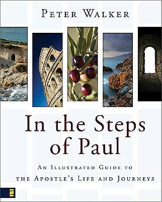 In the Steps of Paul