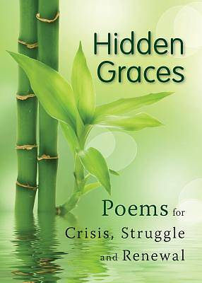 Hidden Graces