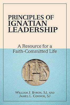 Picture of Principles of Ignatian Leadership