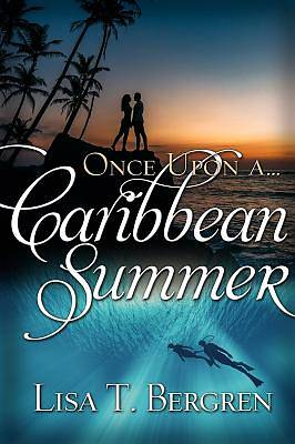 Picture of Once Upon a Caribbean Summer