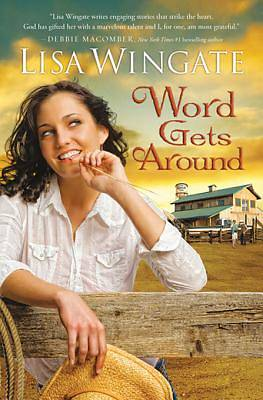 Word Gets Around [ePub Ebook]