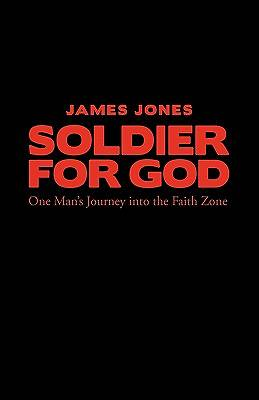 Soldier for God