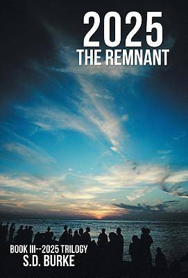 Picture of 2025 the Remnant