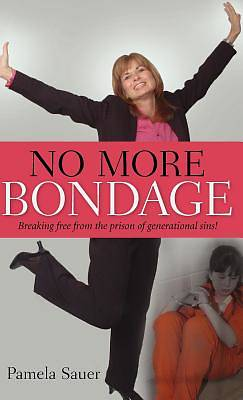 No More Bondage