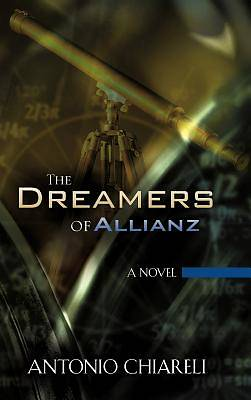 Picture of The Dreamers of Allianz
