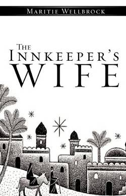 Picture of The Innkeeper's Wife