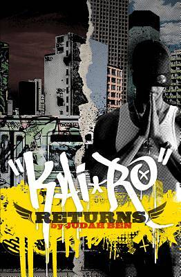 KaiRo Returns [ePub Ebook]