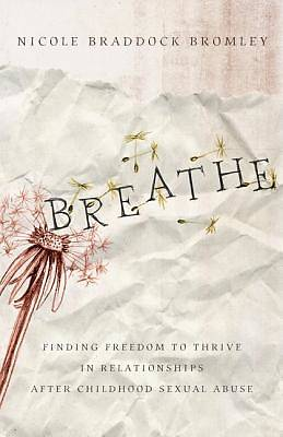 Picture of Breathe