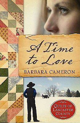 A Time to Love - eBook [Adobe]