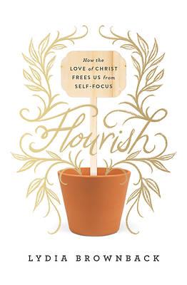 Picture of Flourish