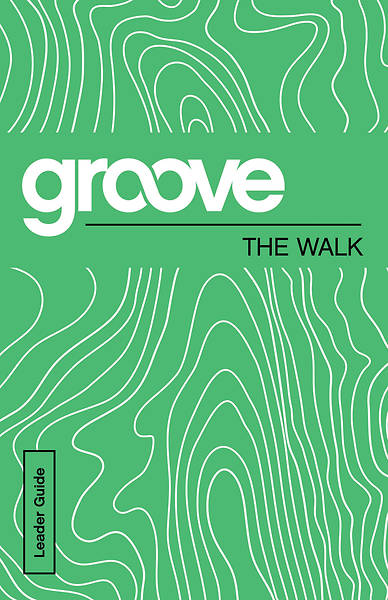 Groove: The Walk Leader Guide PDF Download