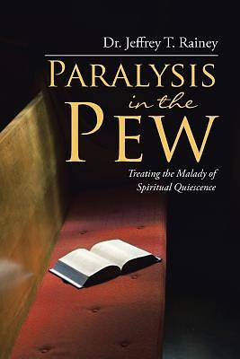 Picture of Paralysis in the Pew