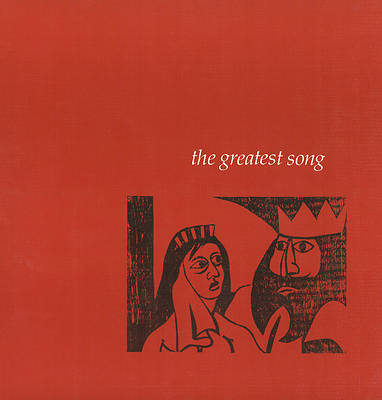Picture of The Greatest Song