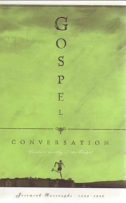 Picture of Gospel Conversation