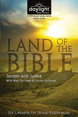 Picture of Land of the Bible