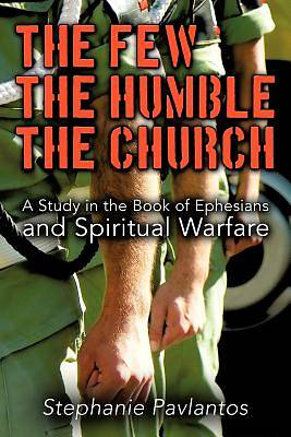 Picture of The Few, the Humble, the Church