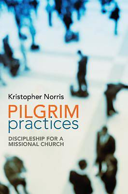 Picture of Pilgrim Practices