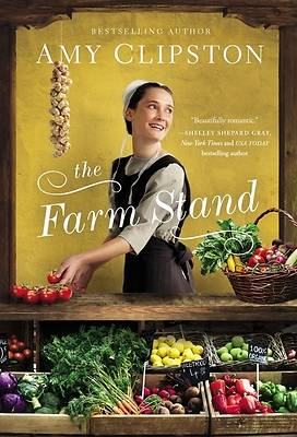 Picture of The Farm Stand