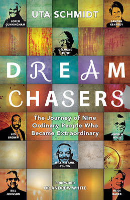 Picture of Dream Chasers