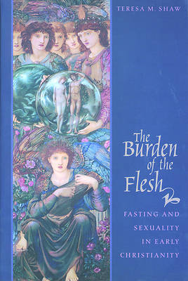 The Burden of the Flesh