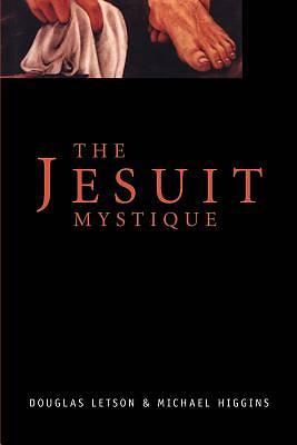 Picture of The Jesuit Mystique