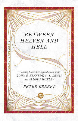 Picture of Between Heaven and Hell