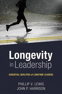 Longevity in Leadership