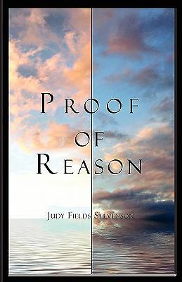 Proof of Reason