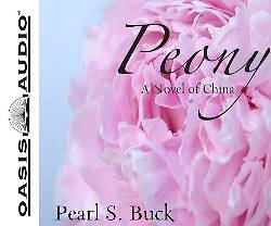 Picture of Peony