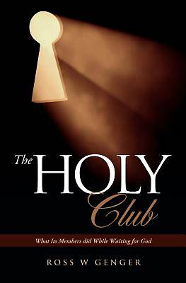 Picture of The Holy Club