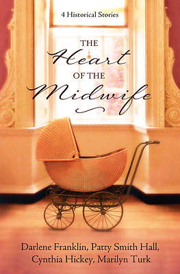 Picture of The Heart of the Midwife