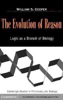 The Evolution of Reason [Adobe Ebook]