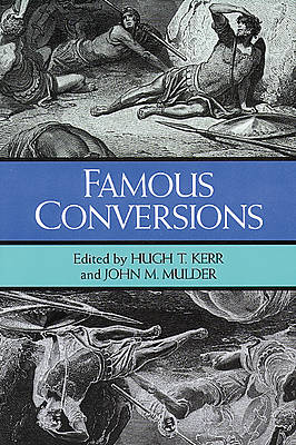 Picture of Famous Conversions