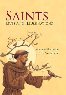 Picture of Saints