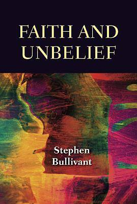 Picture of Faith and Unbelief