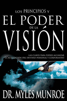 Sp-Principles and Power of Vision