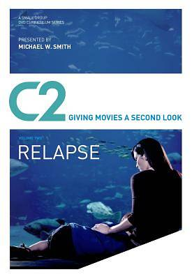 Picture of C2: Relapse