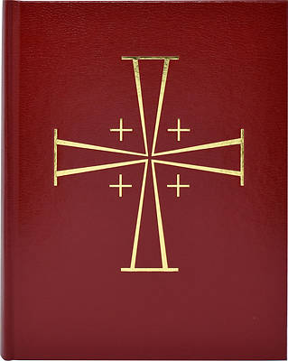 Picture of Lectionary for Masses with Children