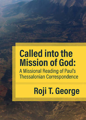 Picture of Called Into the Mission of God