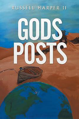 Picture of Gods Posts