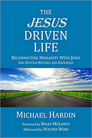 Picture of The Jesus Driven Life