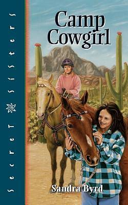 Picture of Camp Cowgirl