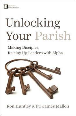 Picture of Unlocking Your Parish